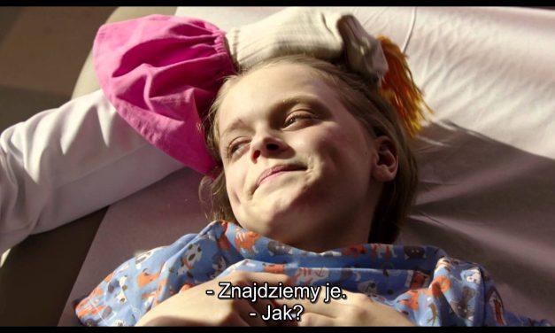 Cuda z nieba- film o wierze