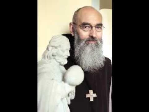 Ezoteryzm, okultyzm, joga, wschod – O. Joseph-Marie Verlinde – odpowiedzi na pytania