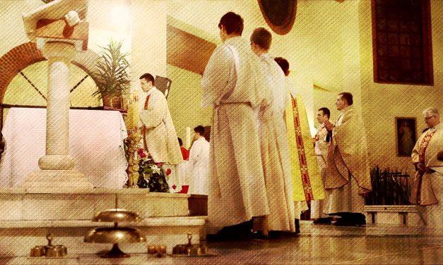 Kongres Nowej Ewangelizacji – Wrocław 14-16 czerwca 2013r.