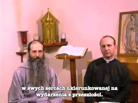 Kościół Katolicki a homoseksualizm