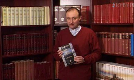 Kraina Tranzytu – ks. prof. Mariusz Rosik