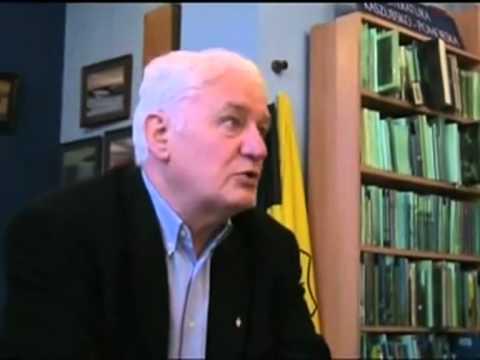 Krzysztof Wyszkowski – Agentura w III RP