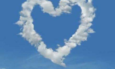 ks. Pawlukiewicz – O małżeństwie / W małżeństwie najważniejszy jest Bóg