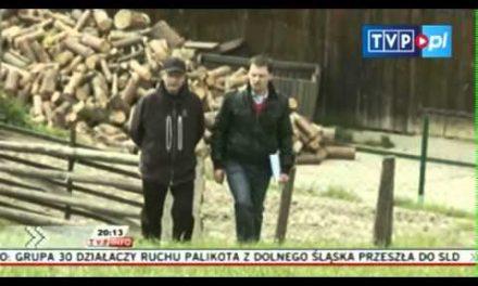 Roman Kluska o biznesie w Polsce- Prawdę mówiąc