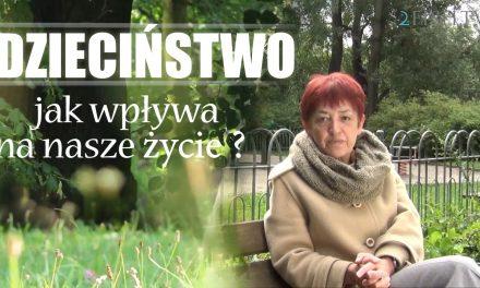 Rozmowa – dr Maria Popkiewicz-Ciesielska