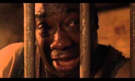 Skazani Na Shawshank – Shawshank Redemption (Trailer)