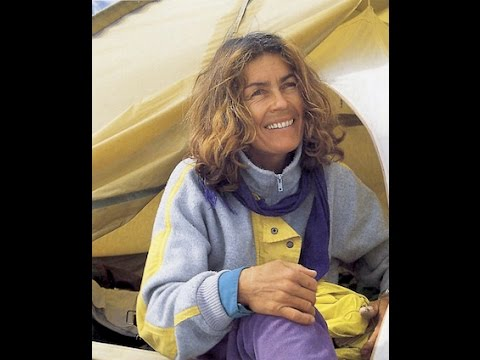 Wanda Rutkiewicz – Wspomnienie oraz Polskie Himalaje – In Memoriam – Wanda Rutkiewicz 1943-1992