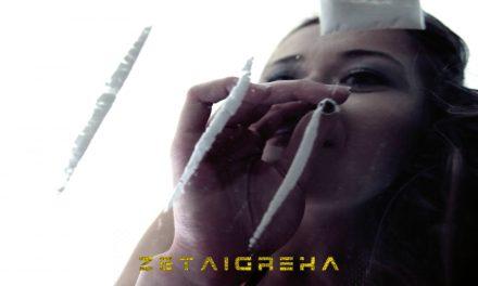 Zetaigreka – Wyrwani z niewoli – Iskierka