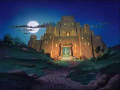 16. Historie Biblijne Nowego Testamentu – Znaki Czasu