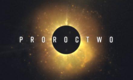 Proroctwo – film