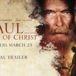Pawel, Apostoł Chrystusa ( Paul, Apostle of Christ)